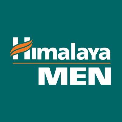 @HimalayaMEN