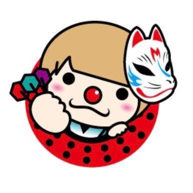 SUZUKI MIKURU(鈴木未来) @MIKL396