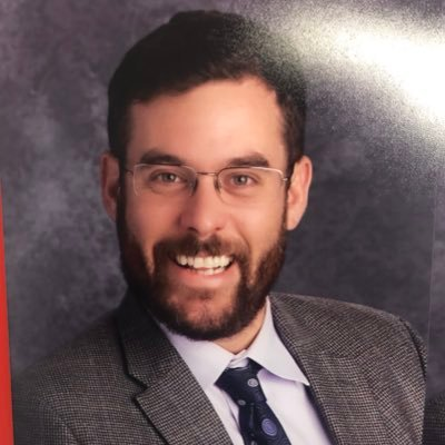 Zachary Haney (@HomeRunHaney) Twitter profile photo