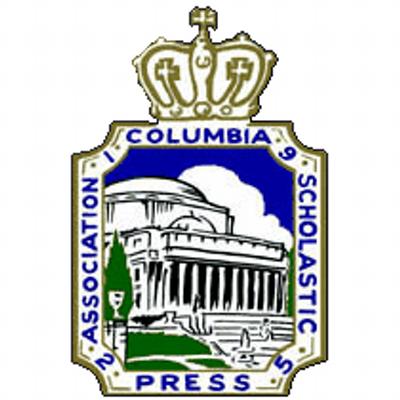 Media Tweets by Columbia ScholasticP (@CSPA) | Twitter