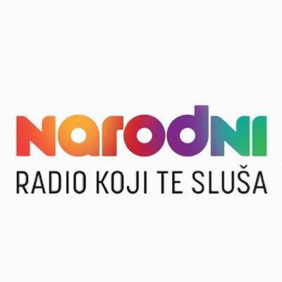 @narodniradio