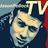 JasonPollock.TV