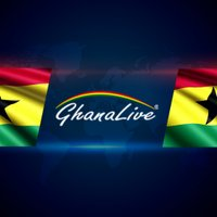 Ghanalive.tv