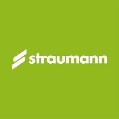 Straumann UK