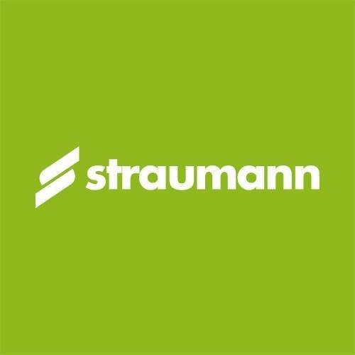@StraumannNordic