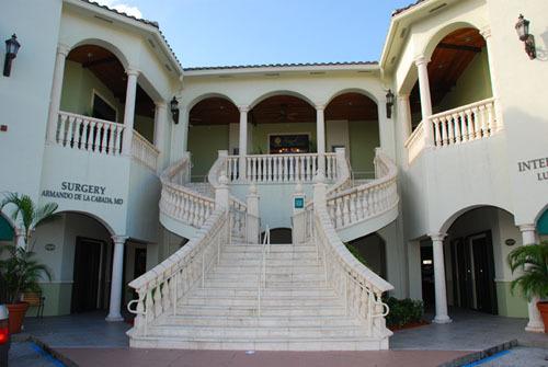 Banquet Halls Miami Miamibanquet Twitter