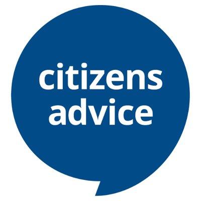 citizens advice citizensadvice twitter