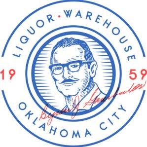 brand new e51b4 0a88f Byron's Liquor on Twitter: