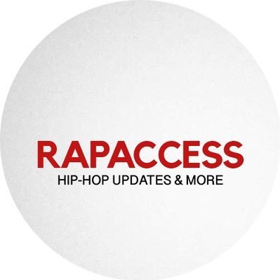 HIP HOP UPDATES