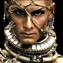 Xerxes I - @soulofxerxes - Twitter