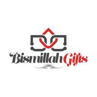 BismillahGifts4u