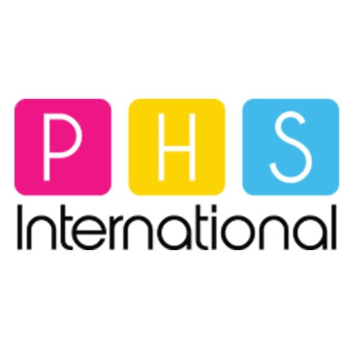PHS International