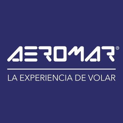 @AeromarSocial