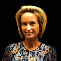 Andrea Boggild, MD (@BoggildLab) Twitter profile photo