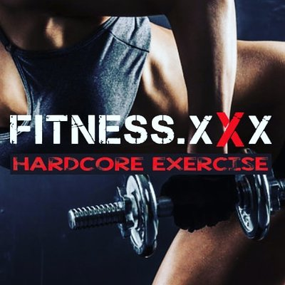Topic Have trainings hardcore bodybuilding thank for very