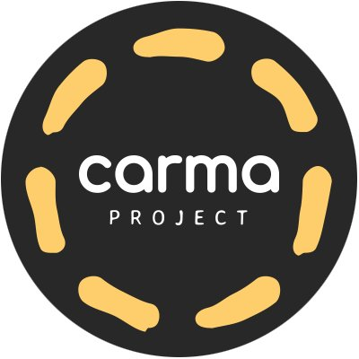 @TheCarmaProject
