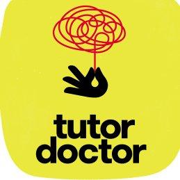 Tutor Doctor- Knoxville, Mt. Juliet, & Chattanooga