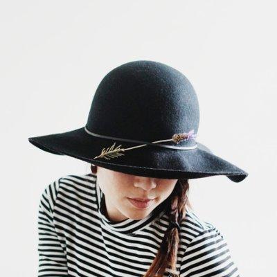 Jade Tan (@jadetsssp) Twitter profile photo
