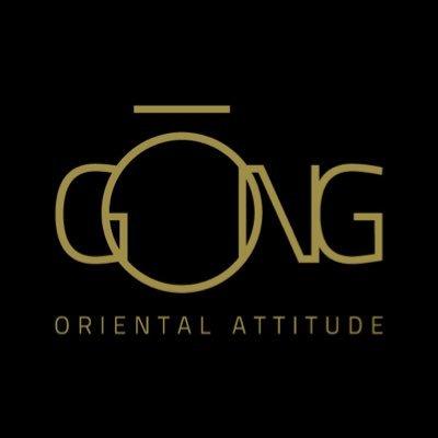 Gong On Twitter I Nostri Keisuke Koga E Guglielmo Paolucci