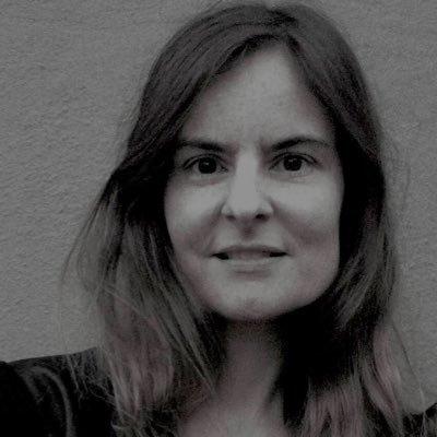 Diane Doniol-Valcroze