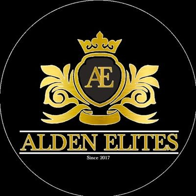 🎁 ALDEN Elites  🎁