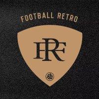 Footballretro.com