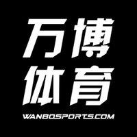WanboSports万博体育