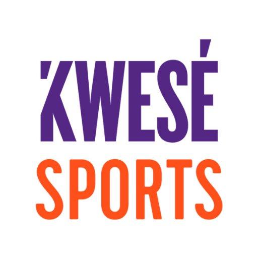 Kwesé Sports