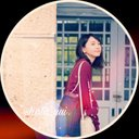 shota_yui