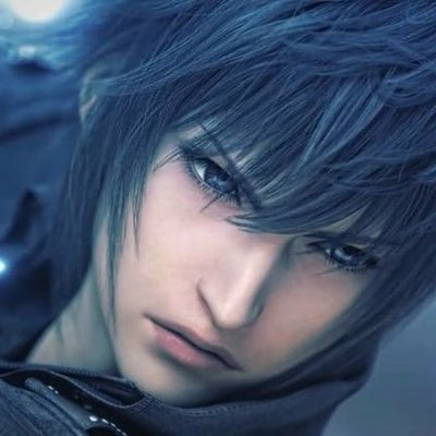 Noctis Lucis Caelum On Twitter If A King Wishes For His