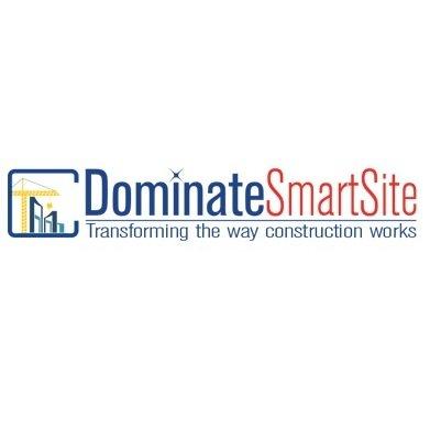 @Dominate_Smart