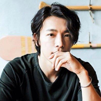 Lee Donghae Leedonghea7 Twitter