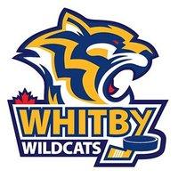 Whitby Midget AAA