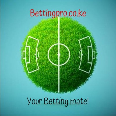 Bettingpro twitter logo sporting braga betting expert nba