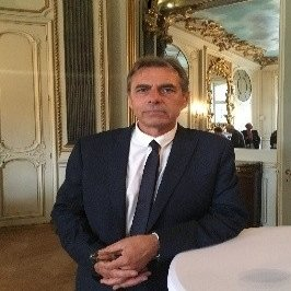 Cabinet Rene Mifsud At Expertmifsud Twitter