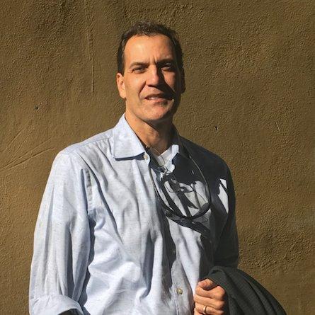 John Anzalone