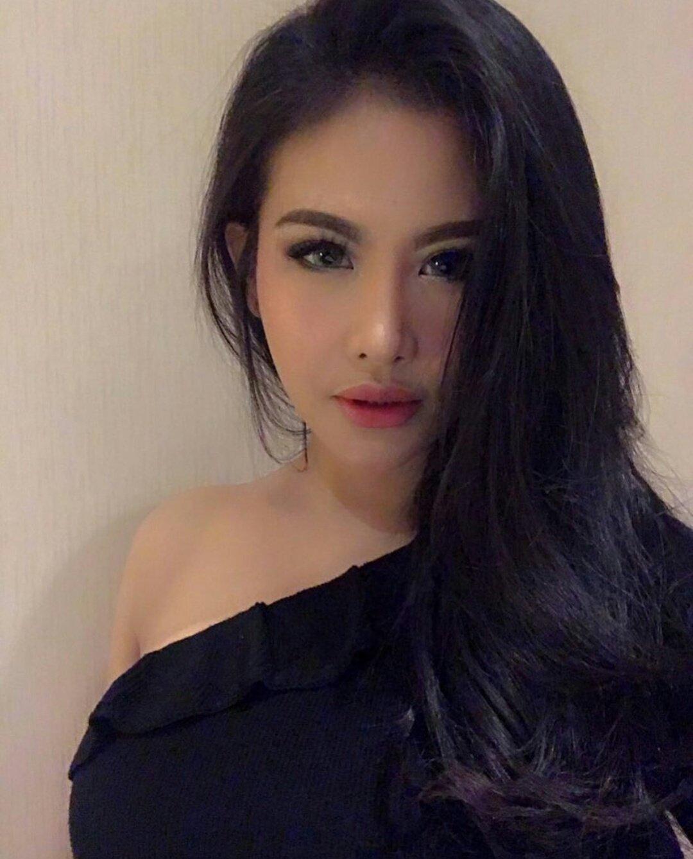 Dewi Sartika (@dwsartika546) Twitter