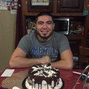 Abel Garcia - @Abelgbeast24 - Twitter