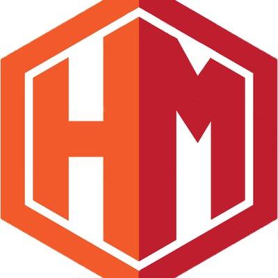 Herominers Herominerss Twitter Хешрейт карт nvidia в таблицу whattomine. herominers herominerss twitter
