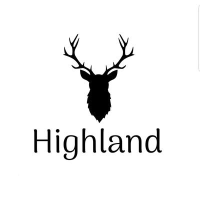 Highland Plumbing and Heating Ltd (@HighlandLtd) | Twitter