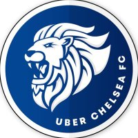 Uber Chelsea FC 🏆