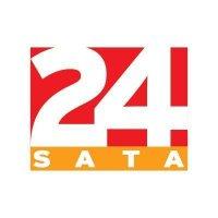 24sata's Photos in @24sata_hr Twitter Account
