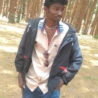 Vadivelsakthi5