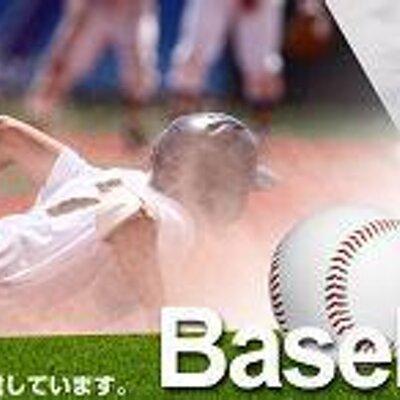 高校野球特集 | 河北新報オンラインニュース / …