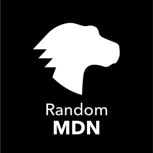 Random MDN