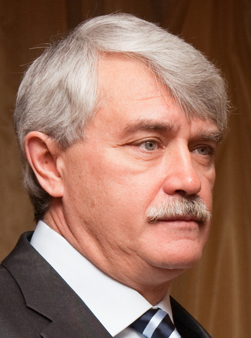 @G_Poltavchenko