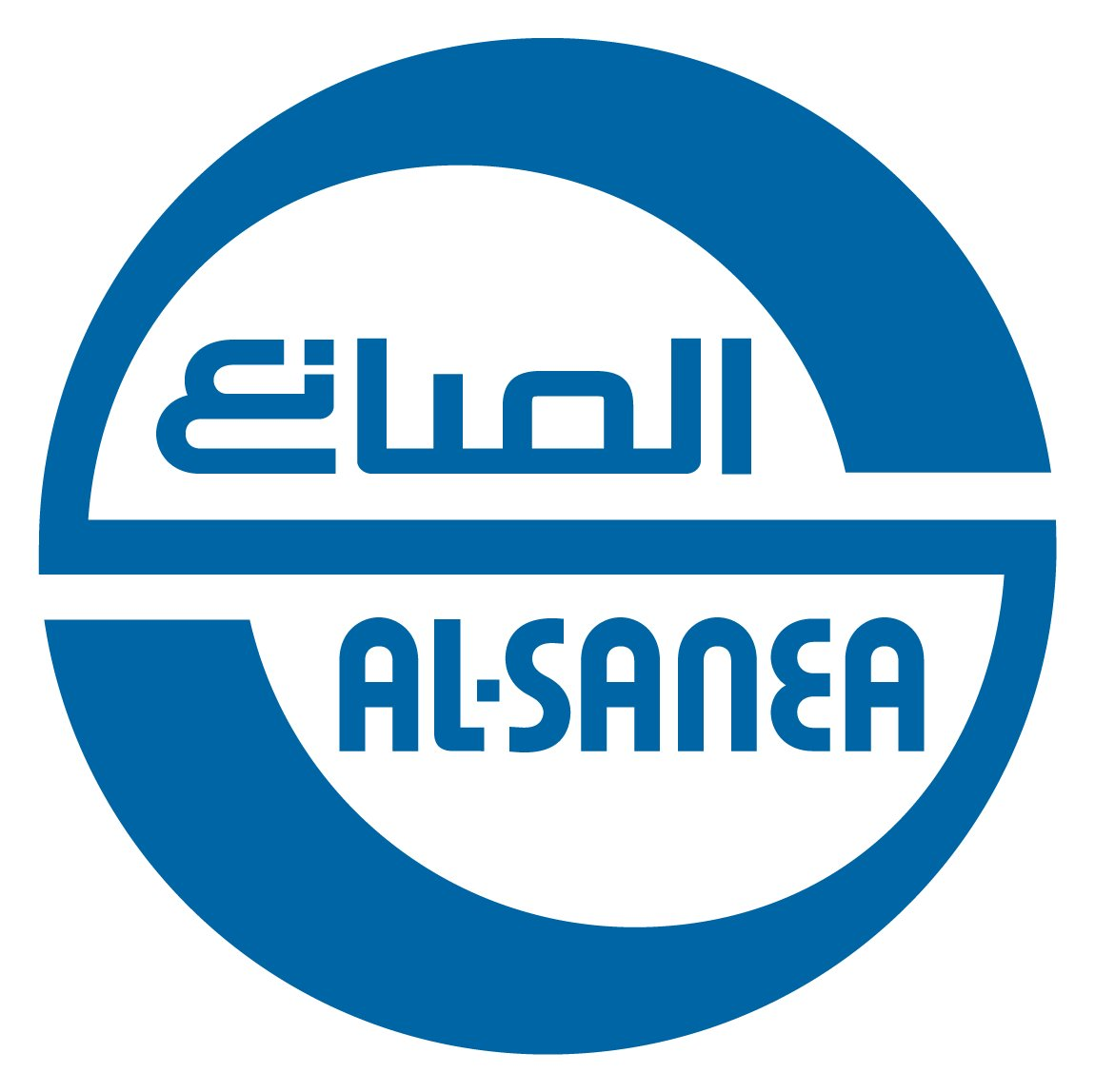 alsaneachemicalproducts