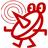 RADIO SANQ FM845【公式】