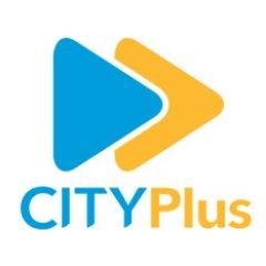 @CityPlusFM