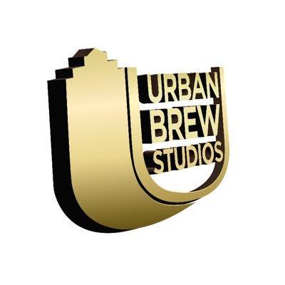 @UrbanBrewStudio